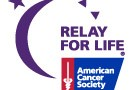 american cancer relay copy