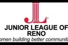 Junior League of Reno