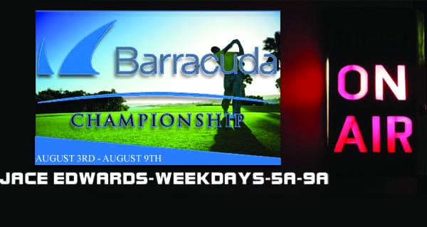 BARRACUDA CHAMPIONSHIPS 7 27 15 copy