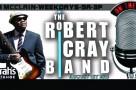 ROBERT CRAY 7 27 15 copy