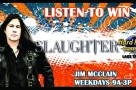 slaughter 2 8 16 copy