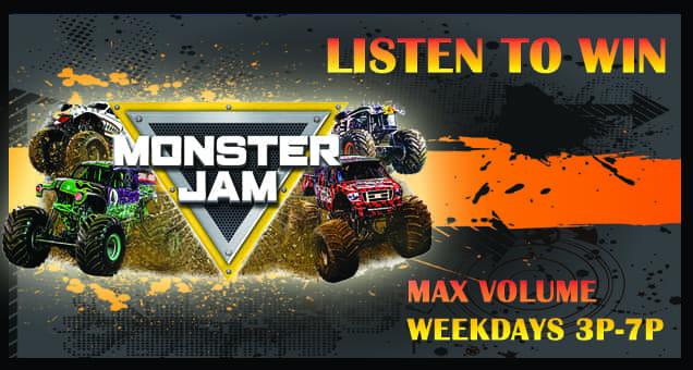 monster jam 2 8 16 copy