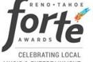 forte awards