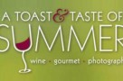 taste & toast of summer - nv diabetes assn