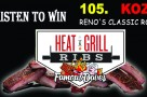 STEVE-FAMOUS DAVES- HEAT N GRILL 5 23 16 copy