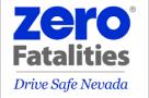 zero fatalities-july 2016