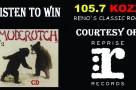 MUDCRUTCH CD 6 27 16 copy