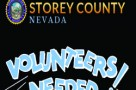 STOREY COUNTRY VOLUNTEER FIREFIGHTERS AUGUST 2016 copy