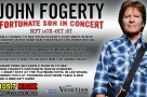 JOHN FOGERTY-CONTEST INFO-E-BLAST GRAPHIC copy