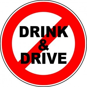 IMPAIRED DRIVING 2016