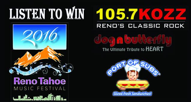 RENO TAHOE MUSIC FEST 8 22 16 copy
