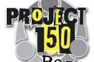 PROJECT 150 copy