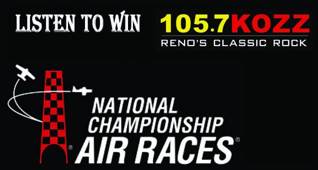 AIR RACES 8 29 16 copy