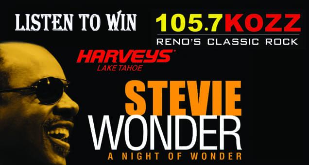 STEVIE WONDER 8 29 16 copy