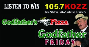 GODFATHERS PIZZA-FRIDAYS -SEPT 2016-MARCH 2017 copy