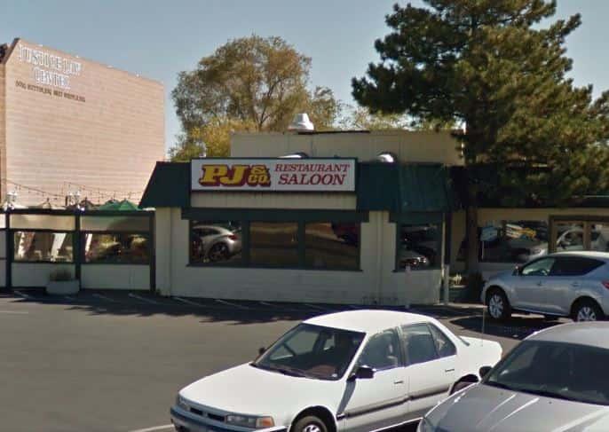Top 10 Underrated Restaurants In Reno Kozz