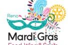 RENO ROTARY Mardi Gras 2017 logo final