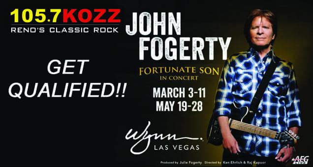 JOHN FOGERTY-FEB 2017 copy