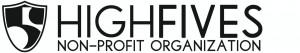 high-fives-new-logo