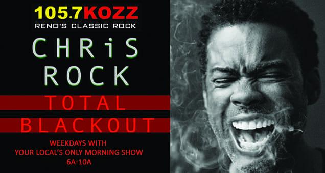 CHRIS ROCK 2 20 17 copy