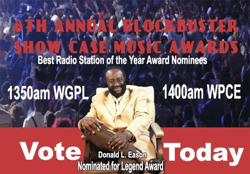 Best Award2