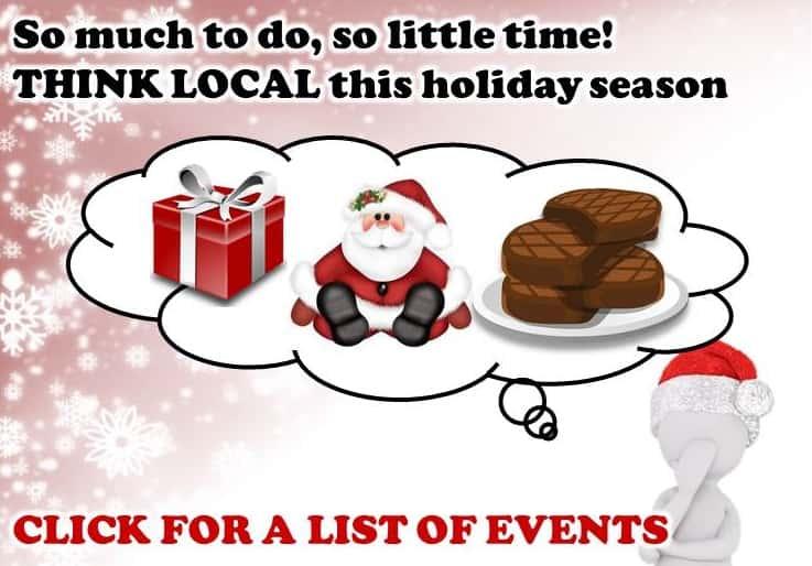 Think-Local-Christmas.jpg
