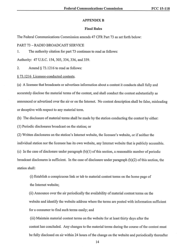 federal rules page 1