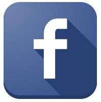 social-icons fb