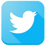 social-icons tw