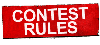 contest rules
