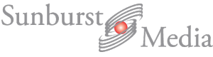 Sunburst-Media-Logo