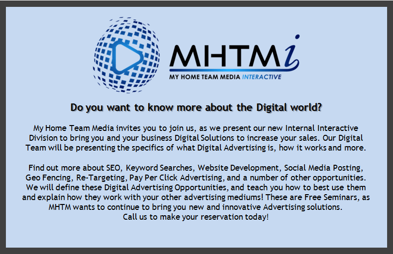 MHTMi Web