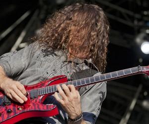 MegadethDebut360DegreeVideoforPoisonousShadows..jpg