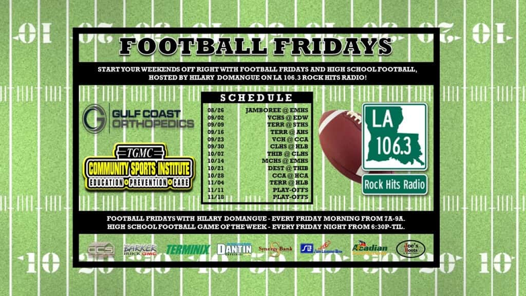 Football Fridays Graphic  for web