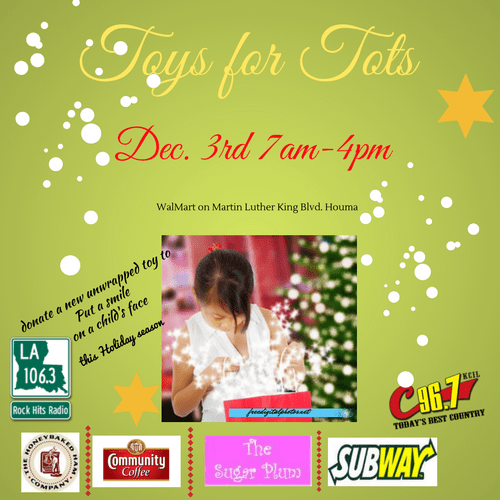 toys for tots final (1)