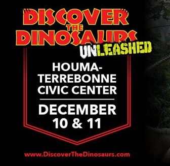 discover the dinosaurs unleashed HTCC website