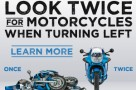motorcycle saftey june 2016