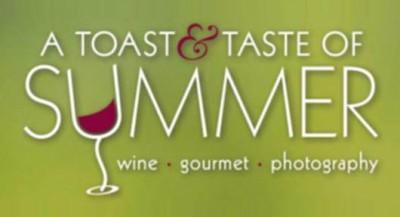taste & toast of summer - nv diabetes assn