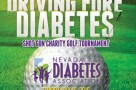 driving fore diabetes 2016 - crop