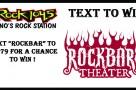 rockbar theater 5 2 16 copy