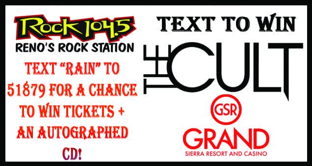 THE CULT-GSR 5 23 16 copy