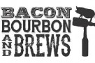 BACON BOURBON AND BREWS 2016
