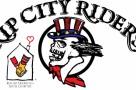 RIP CITY RIDERS 2016 copy