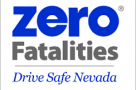 zero fatalities-july 2016