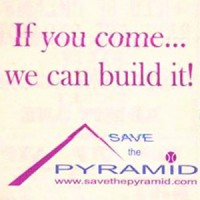 SAVE THE PYRAMID 2016 copy