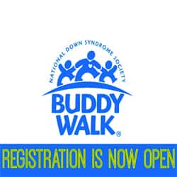 BUDDY WALK SEPT 2016 copy