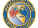 nvmilitary support copy