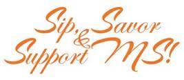 SIP SAVOR SUPPORT MS 2016