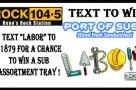 POS-LABOR DAY-AUGUST  2016 copy