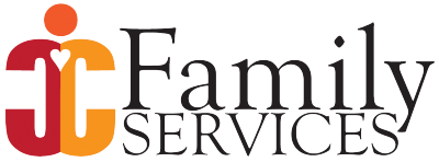 JC Family Services Logo 1